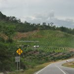 adventure, Biawak Border, backpackers, destination, berbatasan, Imigrasi Aruk, Borneo, West Kalimantan, Obyek wisata, Sajingan Besar, Tourism, tourist attraction, crossborder, 婆罗洲遊踪, 印尼西加里曼丹