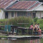 adventure, authentic, backpackers, destination, Dayak Melayik, native, Kalimantan Barat, Obyek wisata, Tourist attraction, sungai, travel guide, transborneo, 印尼西加里曼丹, 三发旅游