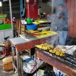 adventure, authentic, backpackers, destination, Dayak Melayik, native, malay, Indonesia, Obyek wisata, Tourism, tourist attraction, travel guide, 印尼西加里曼丹,