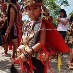 paddy harvest festival, authentic, indigenous, traditional, culture, event, Indonesia, West Kalimantan, ethnic, native, tribe, wisata budaya, Tourism, trans border, 印尼西加里曼丹, 传统土著文化旅游