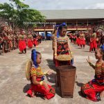 Rumah Betang Raya Dori Mpulor, paddy harvest festival, thanksgiving, authentic, indigenous, traditional, backpackers, culture, native, tribe, Obyek wisata, Tourism, travel guide, trans borneo, 婆罗洲达雅克丰收节, 西加里曼丹传统文化