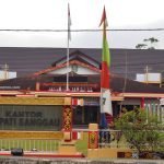 backpackers, destination, exploration, native, Pariwisata, Tourism, tourist attraction, town, traditional, travel guide, 婆罗洲游踪, 上侯西加里曼丹,