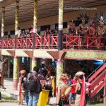 longhouse, Gawai Dayak, harvest festival, authentic, indigenous, traditional, destination, culture, event, West Kalimantan, Tourism, tourist attraction, travel guide, trans borneo, 穿越婆罗洲游踪, 印尼西加里曼丹