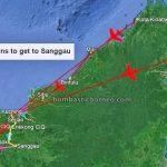 backpackers, destination, exploration, Kota Sanggau, Obyek wisata, Pariwisata, tourist attraction, town, traditional, travel guide, Cross Border, 婆罗洲游踪,