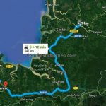 backpackers, destination, exploration, Indonesia, West Kalimantan, Tourism, tourist attraction, town, traditional, 婆罗洲游踪
