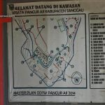 air terjun, waterfalls, adventure, nature, outdoor, destination, exploration, hiking, family holiday, picnic, Borneo, Indonesia, West Kalimantan, Obyek wisata, Tourism,