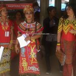 longhouse, Gawai Dayak, authentic, indigenous, traditional, backpackers, Kalimantan Barat, ethnic, tribe, native, Obyek wisata, Tourism, travel guide, 婆罗洲印尼西加里曼丹, 传统达雅克丰收节日,