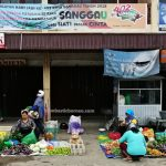 backpackers, destination, exploration, Kalimantan Barat, pasar pagi, native, Obyek wisata, Pariwisata, Tourism, tourist attraction, town, Transborneo, 婆罗洲旅游, 印尼西加里曼丹,