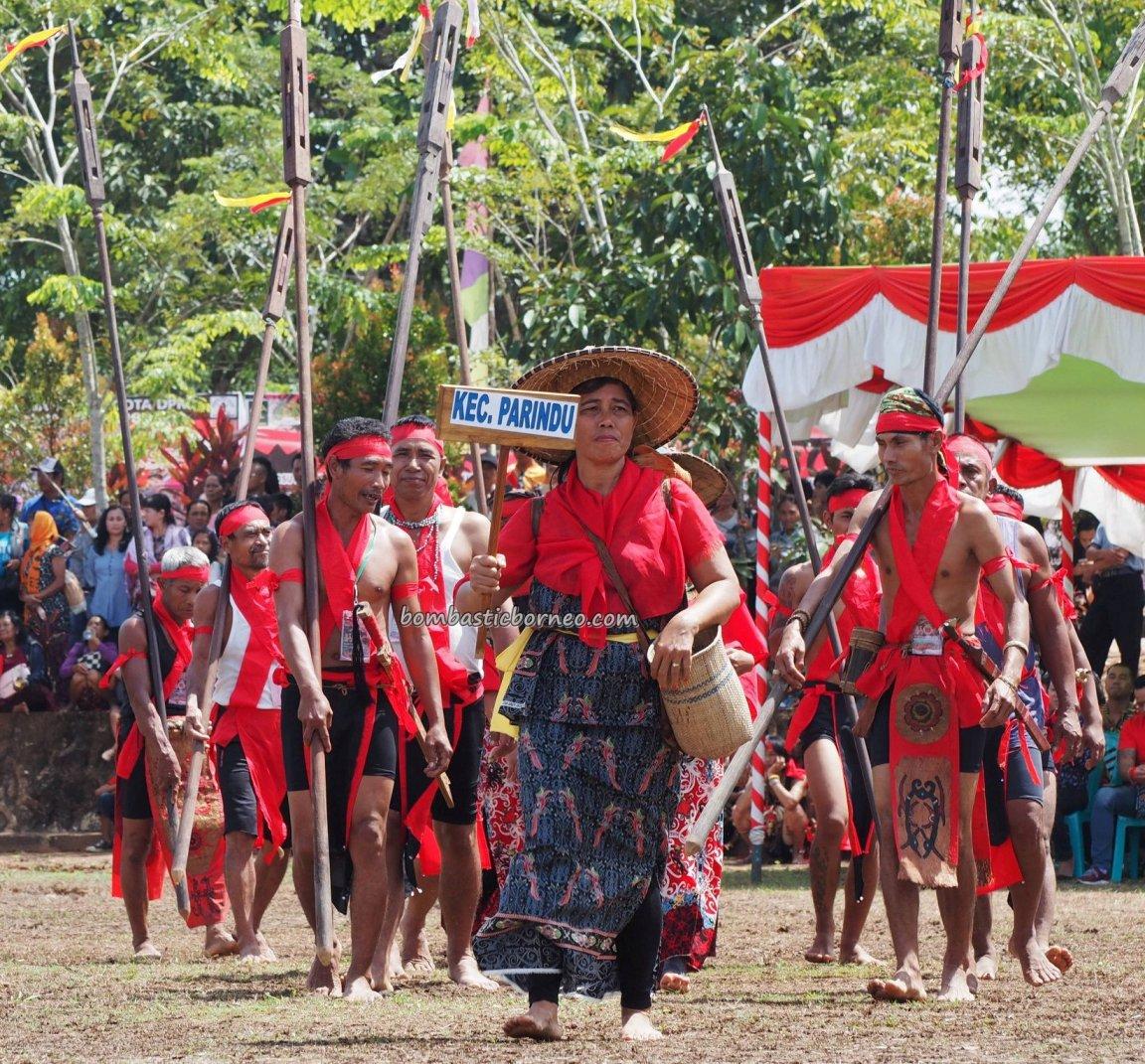 Gawai Dayak, paddy harvest festival, authentic, traditional, culture, Borneo, Indonesia, etnis, tribe, tribal, Tourism, cross border, 跨境婆罗洲游踪, 印尼西加里曼丹, 传统达雅克丰收节日
