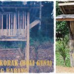 Gawia Sowa, Gawai padi, traditional, destination, culture, Ethnic, native, tribal, Bengkayang, Borneo, Indonesia, Tourism, tourist attraction, 印尼西加里曼丹孟加映, 比达友族传统文化