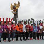 Perbatasan Aruk, Border crossing, Borneo, CIQs, event, Immigration checkpoint, West Kalimantan, PLBN, Sajingan Besar, Sambas, Tourism, travel guide, Trans Border, 跨境婆罗洲, 印尼西加里曼丹