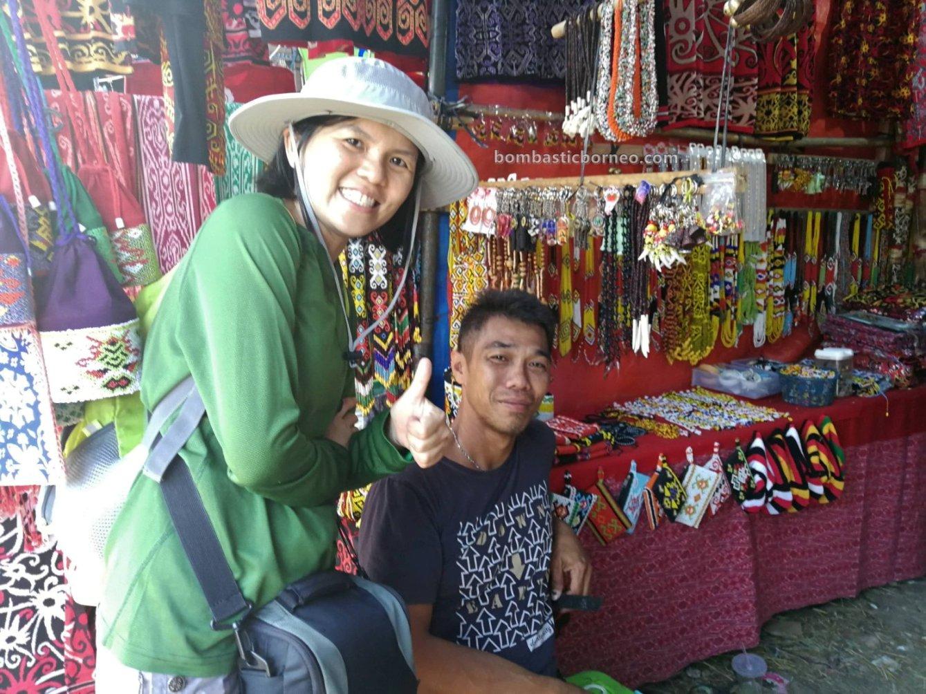 Gawai Dayak, backpackers, destination, culture, event, Borneo, Indonesia, native, tribe, Obyek wisata, Tourism, travel guide, 印尼西加里曼丹, 原住民丰收节