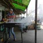 local market, authentic, traditional, backpackers, destination, event, native, Gawai Dayak, Ethnic, Indonesia, Obyek wisata, Tourism, Cross Border, 印尼西加里曼丹, 婆罗洲旅游
