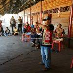 authentic, traditional, backpackers, destination, culture, event, native, Gawai Dayak, Kalimantan Barat, Tourism, tourist attraction, travel guide, Transborneo, 婆罗洲西加里曼丹, 印尼原住民传统游戏