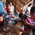 authentic, destination, Betang Youth Center, longhouse, culture, event, tribe, Kalimantan Barat, wisata budaya, thanksgiving, Tourism, travel guide, Trans Border, 原住民传统文化, 西加里曼丹丰收节日,