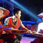 Dayak Sintang, thanksgiving, authentic, indigenous, backpackers, cultural dance, Kalimantan Barat, ethnic, tribal, Tourism, tourist attraction, travel guide, cross border, 西加里曼丹原住民部落, 婆罗洲达雅传统舞蹈