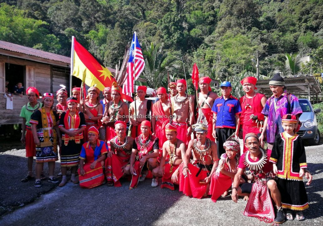 paddy harvest festival, destination, Borneo, Bau, Kuching, Malaysia, culture, event, native, tribe, Tourism, travel guide, trans border, 婆罗洲达雅丰收节日, 传统原住民文化, 砂拉越比达友族部落
