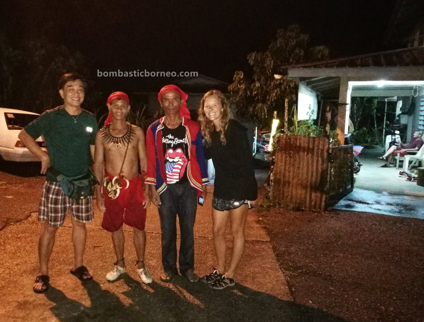 Bidayuh village, harvest festival, backpackers, destination, Borneo, Kuching, Bau, budaya, culture, ethnic, native, tribe, tourist attraction, 婆罗洲游踪, 砂拉越达雅丰收节日