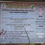 rumah panjang, Dayak culture, tenun, Pusat Rehabilitasi Orang Utan, backpackers, destination, Borneo, Indonesia, Kalimantan Barat, tourist attraction, traditional, travel guide, 新党旅游景点, 印尼西加里曼丹, longhouse,