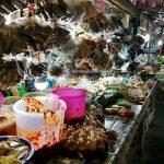 Pasar Sayur Masuka, local market, native, backpackers, destination, Borneo, Obyek wisata, Tourism, tourist attraction, traditional, 婆罗洲游踪, 印尼西加里曼丹, 新钉早市,