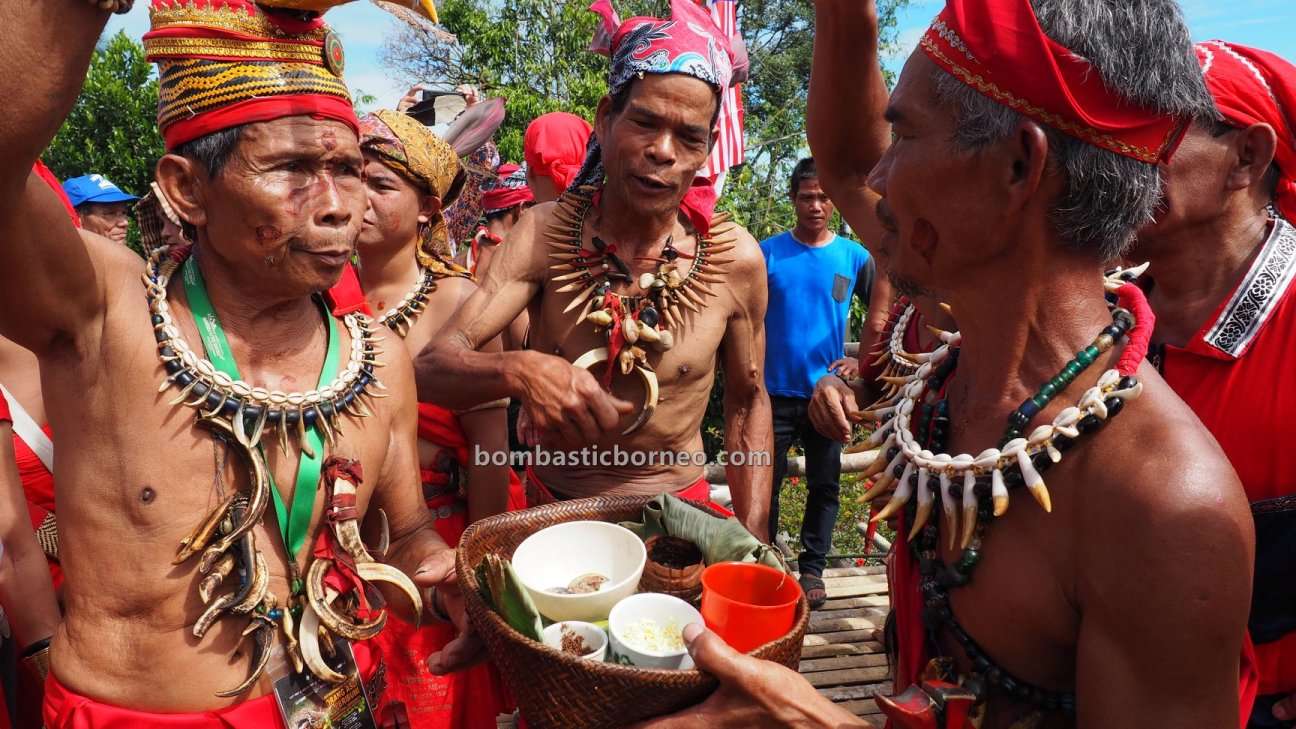 Kampung Gumbang, Bidayuh Village, Gawai Serumpun, harvest festival, authentic, destination, Bau, Kuching, budaya, ritual, Ethnic, tribal, travel guide, cross border, 砂拉越原住民丰收节, 传统比达友族文化,
