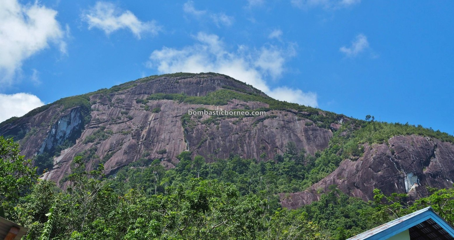monolith, Bukit Kelam, Mountain, Kelam Hill, batu raksasa, adventure, nature, outdoor, destination, Sintang, Borneo, Indonesia, West Kalimantan, Tourism, tourist attraction, Cross Border