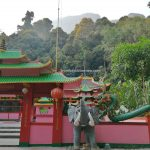 Kelam Hill, Hutan Wisata, nature, conservation, backpackers, destination, Sintang, Desa Merpak, Kelam Permai, tourism, tourist attraction, travel guide, Trans Borneo, 婆罗洲游踪, 西加里曼丹新党