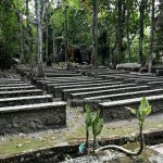 Bukit Kelam, Kelam hill, Virgin Mary Grotto, catholic, katolik, nature, outdoor, backpackers, Indonesia, Tourism, tourist attraction, Travel guide, Trans Borneo, 圣母玛利亚石窟, 印尼西加里曼丹, 新党旅游景点,