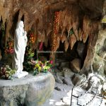 Gua Maria, Kelam hill, catholic, katolik, destination, Indonesia, West Kalimantan, Obyek wisata, Tourism, tourist attraction, Travel guide, Cross Border, 新钉圣母玛利亚石窟, 婆罗洲游踪, 印尼西加里曼丹,