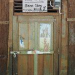 Rumah Betang Ensaid Panjang, authentic, tradisional, village, destination, Sintang, Ethnic, native, Suku Dayak Desa, Obyek wisata, Tourism, Travel guide, Trans Border, 婆罗洲原住民村庄, 印尼西加里曼丹,