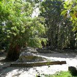 Gua Maria Bukit Kelam, Kelam hill, catholic, katolik, nature, destination, Borneo, West Kalimantan, Obyek wisata, Tourism, Travel guide, 新钉玛丽石窟, 印尼西加里曼丹, 婆罗洲游踪