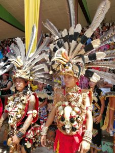 Gawai Dayak Kapuas Hulu, authentic, culture, Borneo, Indonesia, Kalimantan Barat, Putussibau, destination, native, tribal, Obyek wisata, Tourism, travel guide, Trans Border, 婆罗洲富都土著文化