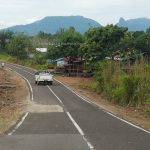trans Kalimantan, adventure, drive, backpackers, destination, Indonesia, Kalimantan Barat, Kapuas Hulu, Putussibau, Sintang, Obyek wisata, Tourism, travel Guide, Trans Borneo,