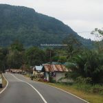 adventure, Borneo, Putussibau, Sintang, Obyek wisata, Tourism, tourist attraction, Cross Border, 跨境婆罗洲, 印尼西加里曼丹富都