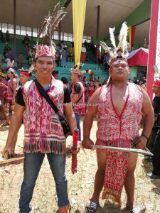 Gawai Dayak, harvest festival, traditional, Indonesia, Putussibau, destination, indigenous, native, Tourism, obyek wisata, travel guide, Cross Border, 跨境婆罗洲游踪, 印尼甘布安斯乌鲁, 富都原住民丰收节