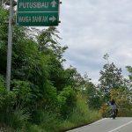 adventure, backpackers, destination, Borneo, Indonesia, Putussibau, Obyek wisata, Tourism, tourist attraction, Travel Guide, Cross Border, 穿越婆罗洲游踪, 印尼西加里曼丹富都