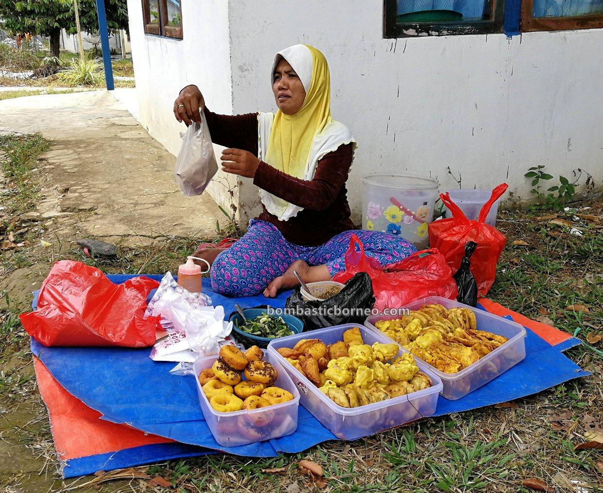 backpackers, Borneo, Putussibau, Obyek wisata, Tourism, tourist attraction, Travel Guide, 婆罗洲西加里曼丹