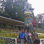 adventure, drive, backpackers, destination, Borneo, obyek wisata, Tourist attraction, Travel Guide, Trans Border, 跨境甘布安斯乌鲁, 印尼西加里曼丹