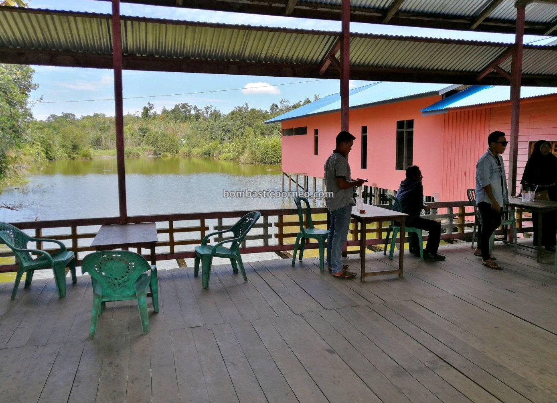 adventure, drive, Kapuas Hulu, Putussibau, Obyek wisata, tourist attraction, Travel Guide, trans Border, 婆罗洲西加里曼丹, 印尼卡普阿斯胡卢