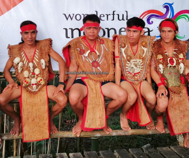 Nyobeng Sebujit, Gawai padi, authentic, culture, Bengkayang, Indonesia, West Kalimantan, Indigenous, Ethnic, tribal, wisata budaya, Tourism, travel guide, Cross Border, Borneo, 探索原住民传统文化