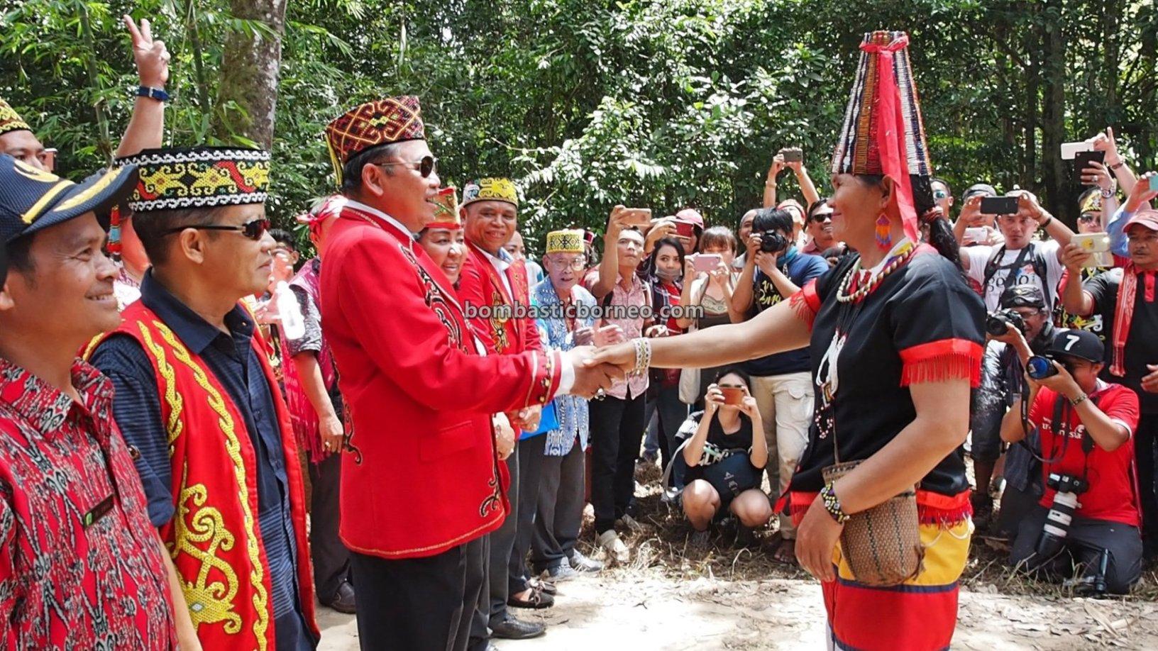 Nyobeng Sebujit, Gawai padi, thanksgiving, authentic, ritual, ceremony, Indonesia, West Kalimantan, Dayak Bidayuh, tribal, wisata budaya, Tourism, Borneo, 探索婆罗洲游踪, 印尼西加里曼丹, 比达友族丰收节
