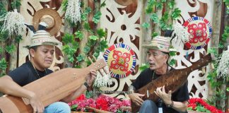authentic, culture, event, backpackers, Borneo, DBNA, dayak, indigenous, native, Kayan, Kenyah, Tourist attraction, travel guide, 婆罗洲沙贝音乐, 砂拉越马来西亚, 原住民土著部落