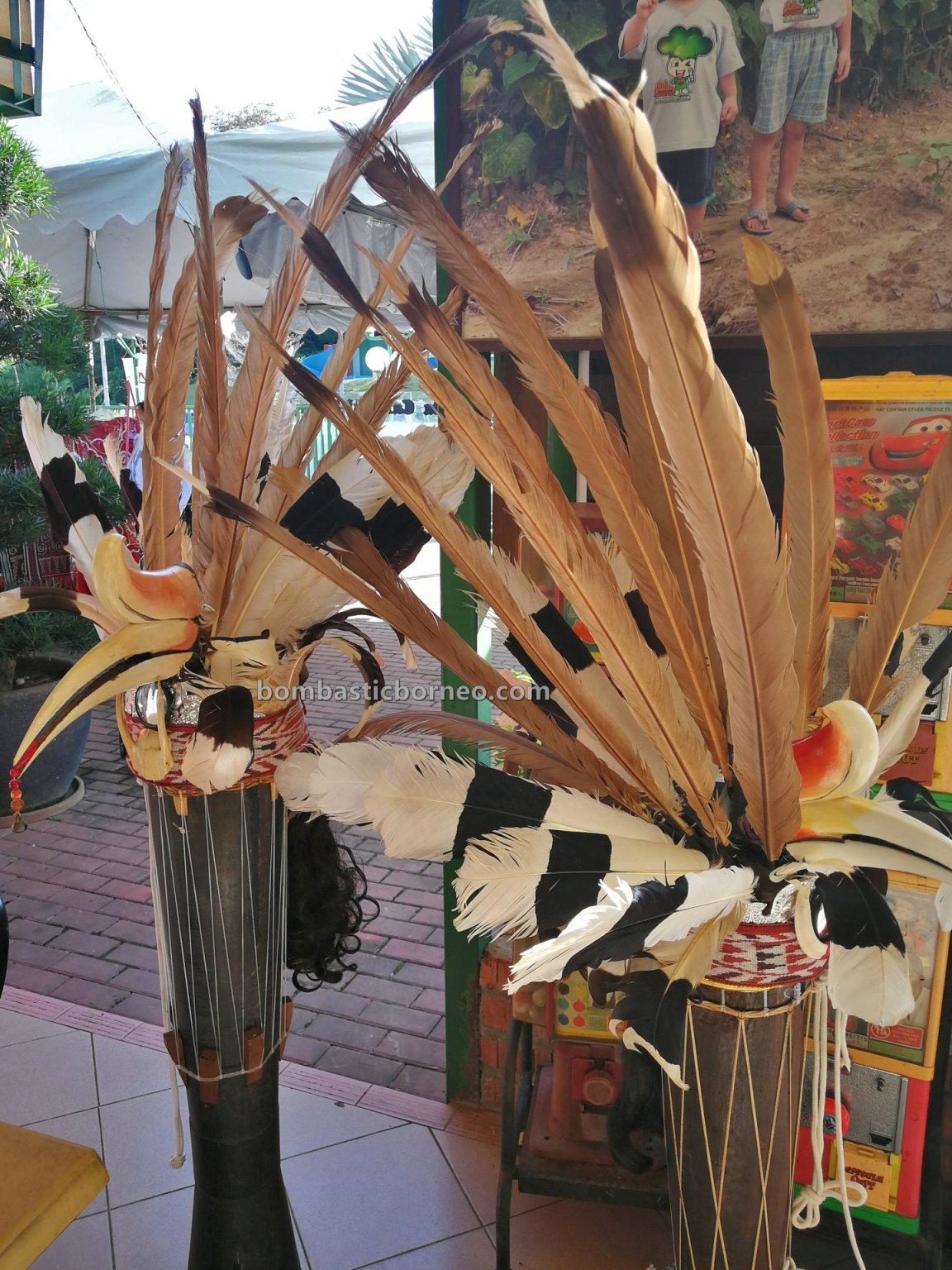 Borneo Youth Sape Festival, authentic, event, native, tribe, musical instrument, Sibu, Malaysia, Tourism, tourist attraction, travel guide, Trans Border, 探索婆罗洲游踪, 砂拉越原住民音乐, 马来西亚达雅吉他