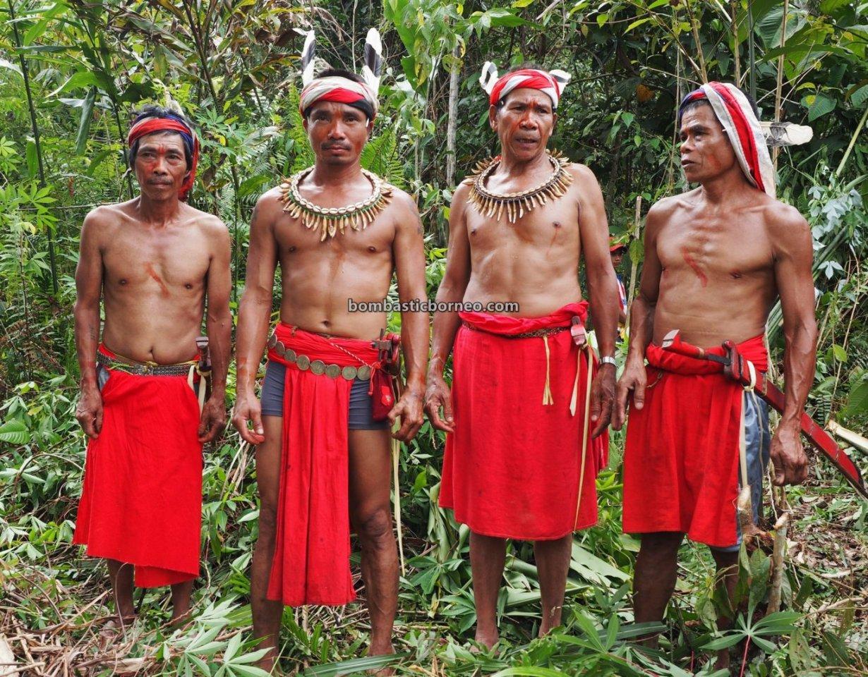 Nyobeng Rambai, Paddy Harvest Festival, traditional, destination, culture, Indonesia, Kalimantan Barat, ritual, Bengkayang, Dayak Bidayuh, Ethnic, event, indigenous, Tourism, travel guide, Trans Borneo