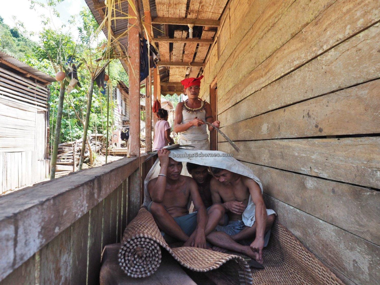 Nyobeng Kambih, Gawai Harvest Festival, traditional, ritual, Dayak Kowon't, Indonesia, West Kalimantan, Bengkayang, Shaman, native, tribal, tourist attraction, Tourism, Travel guide, Cross Border, Borneo,