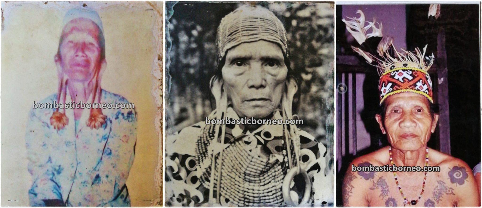 Panglima Siru, Sifu, Shaman, budaya, Ethnic, native, history, Indonesia, Kalimantan Barat, Bengkayang, Travel, village, Trans Border, 婆罗洲原住民达雅, 印尼西加里曼丹,