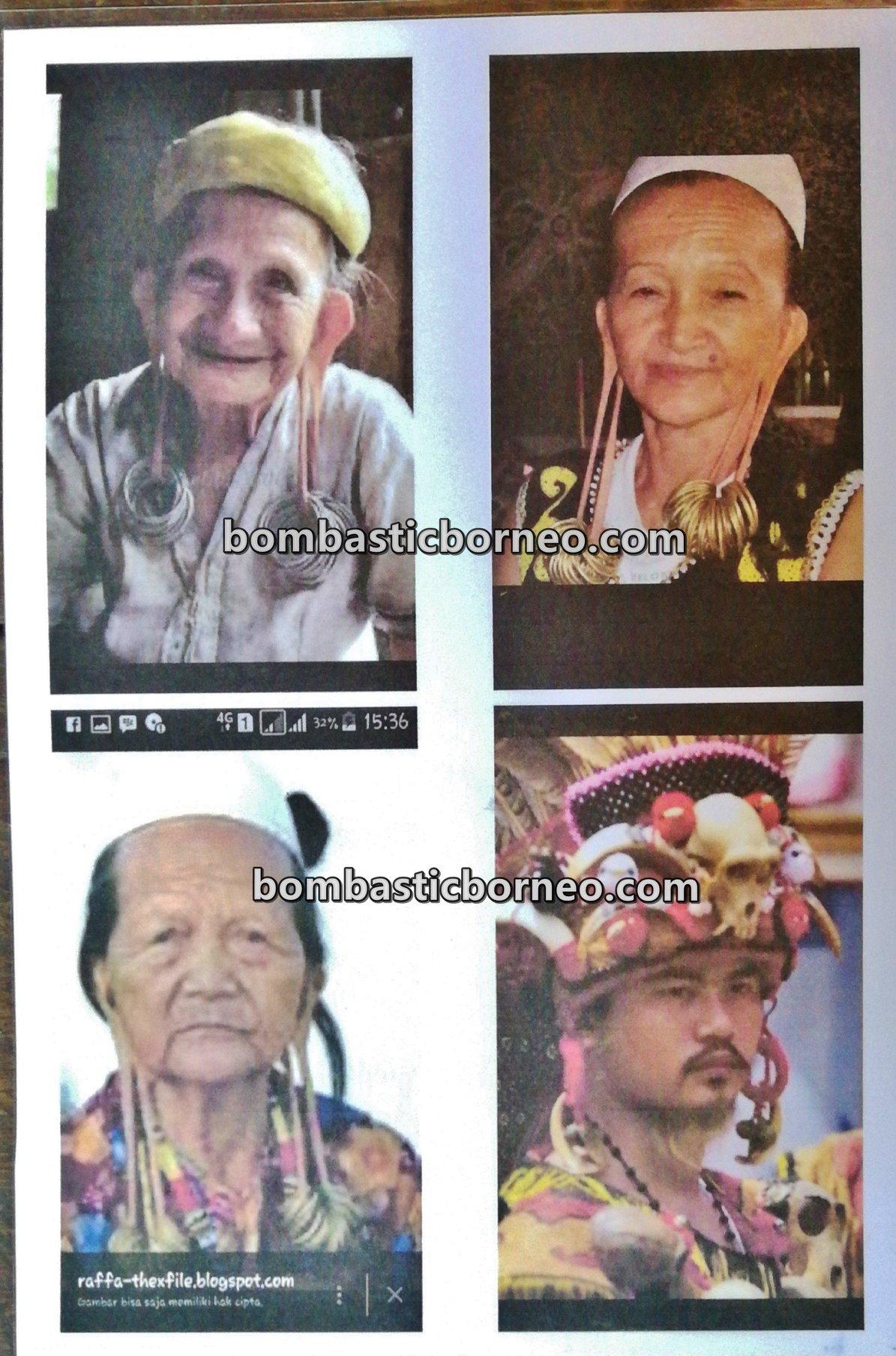 Panglima Siru, Dukun, antiques, Dayak, Ethnic, native, culture, Indonesia, West Kalimantan, Bengkayang, budaya, village, 婆罗洲原住民, 长耳达雅部落, 印尼西加里曼丹