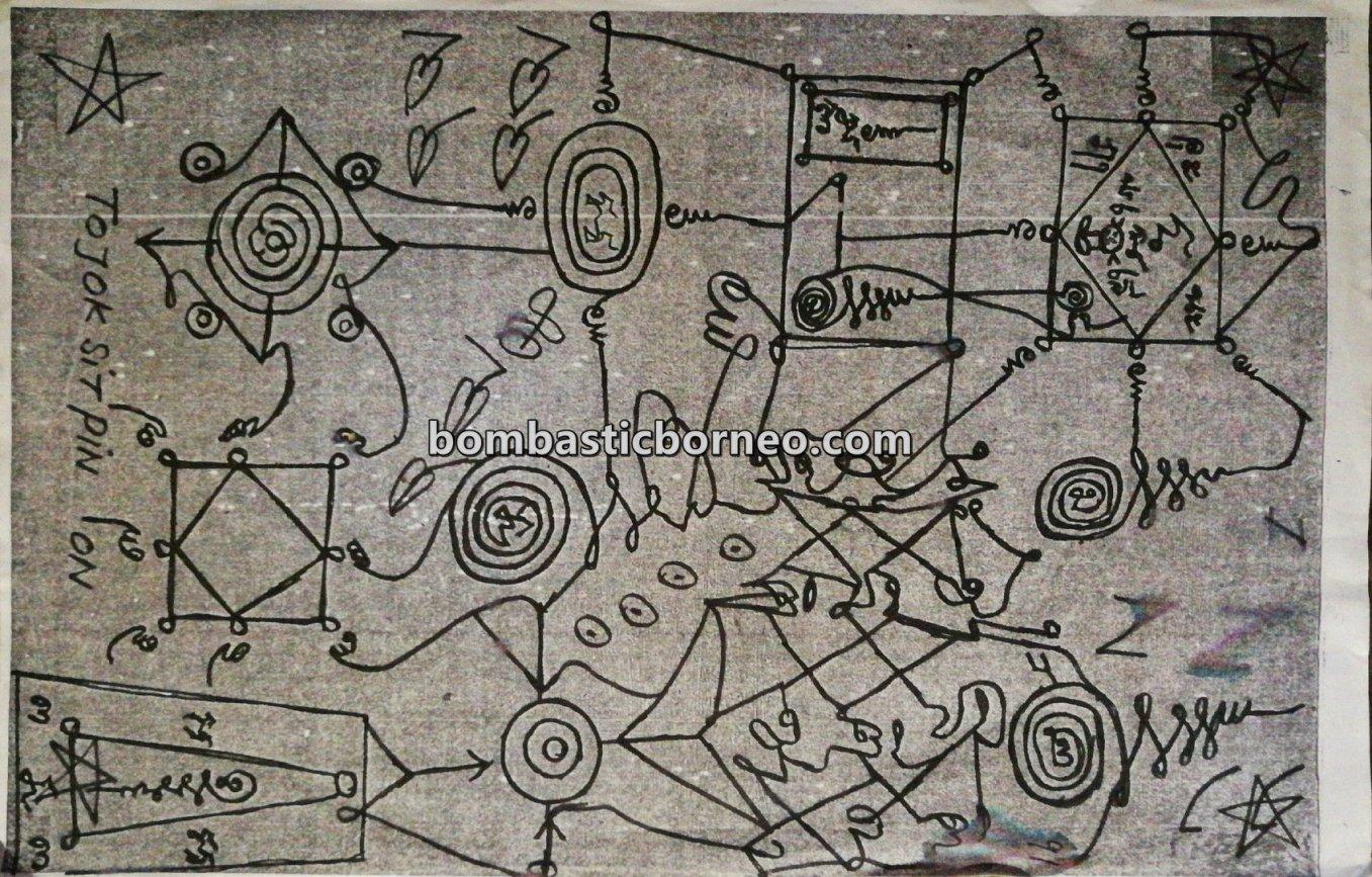 Sufu, Shaman, Siang Lim, antiques, dayak, sejarah, Indonesia, Bengkayang, Sanggau Ledo, Travel, village, Borneo, 探索婆罗洲游踪, 印尼西加里曼丹, 达雅法師祭司