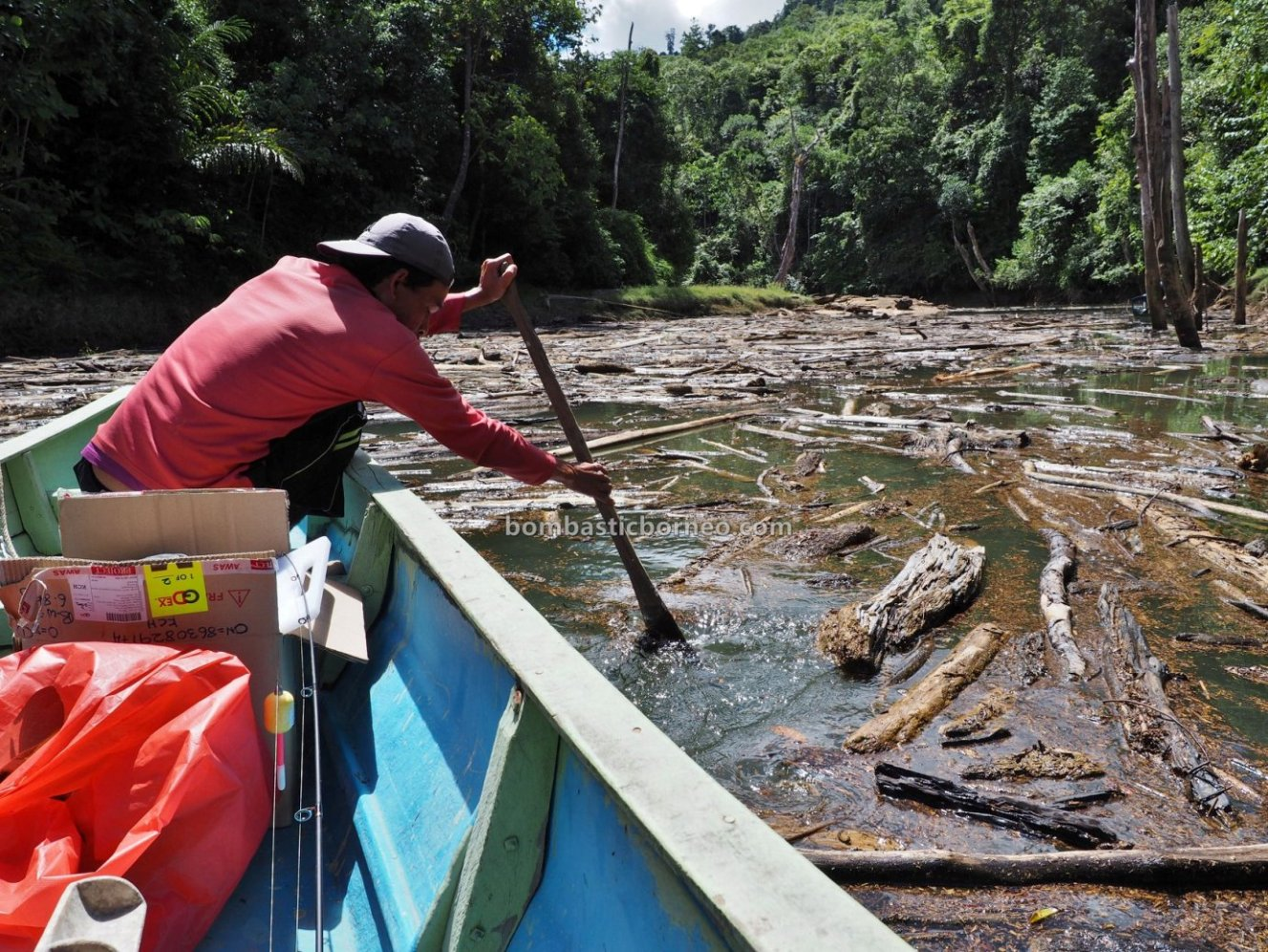 empangan, destination, Ikan semah, traditional, fishing trip, memancing, Belaga, Kapit, Malaysia, Tourism, tourist attraction, travel guide, Borneo, 砂拉越峇贡水坝, 布拉甲加帛