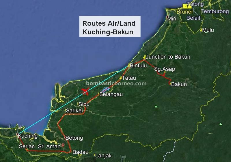 Bakun Hydroelectric Power Dam, backpackers, destination, fishing trip, Belaga, Kapit, Malaysia, Sungai Asap, native, Orang Ulu, Tourism, Cross Border, 穿越婆罗洲游踪, 砂拉越布拉甲, 加帛马来西亚,
